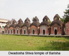 Barisha, Kolkata, West Bengal