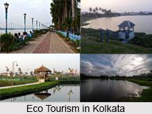 Eco Tourism in Kolkata