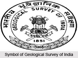 Geological Survey of India, Kolkata, West Bengal
