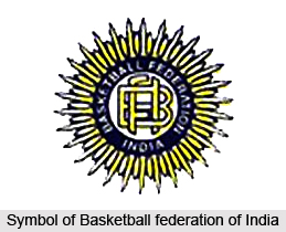 History of Basketball in India