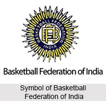 Indian Basketball Associations