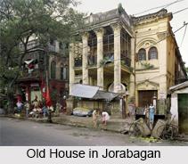Jorabagan, Kolkata, West Bengal