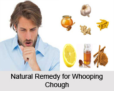 Natural Remedy for Whooping Cough, Indian Naturopathy