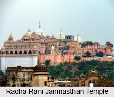 Raval, Mathura, Uttar Pradesh