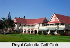 Royal Calcutta Golf Club