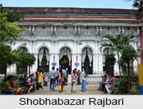 Shobhabazar, Kolkata, West Bengal