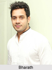 Bharath, Tamil Cinema Actor