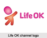 Life OK, Indian Television Channel