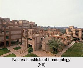 Medical colleges of Delhi