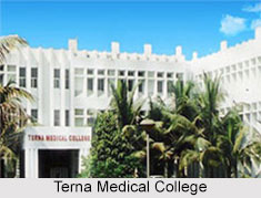 Medical colleges of Maharashtra