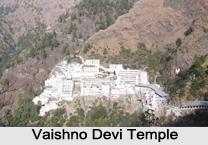 Tourism in Jammu