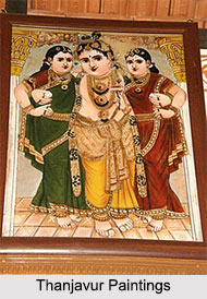 Museums of Hasta Shilpa Heritage Village, Manipal, Karnataka