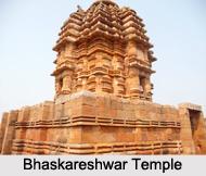 Dhauli Hills, Bhuwaneshwar, Odisha