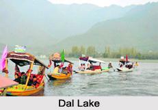 Jammu and Kashmir, Indian State