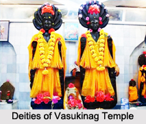 Temples in Doda, Jammu and Kashmir