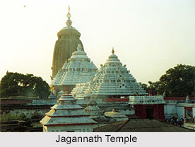 Temples of Jharkhand