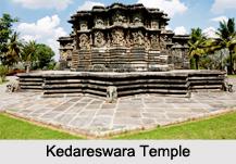 Places of Historical Importance in Halebidu, Hassan District, Karnataka