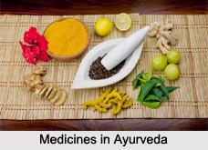 Classification of Medicine, Sushruta Samhita