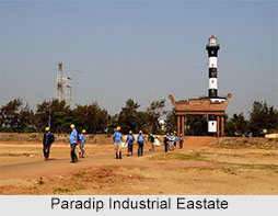 Kendrapara, Kendrapara District, Odisha