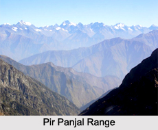 Kulgam, Kulgam District, Jammu and Kashmir
