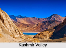 Princely State of Jammu and Kashmir