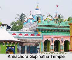 Balasore District, Odisha
