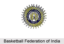 Basketball Federation of India