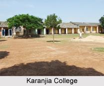 Karanjia, Mayurbhanj District, Odisha