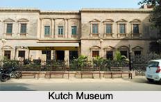 Kutch Museum, Gujarat