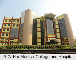 R.G. Kar Medical College and Hospital, Kolkata