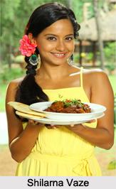 Shilarna vaze indian chef forumfinder Choice Image
