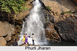 Tourism in Bhawanipatna