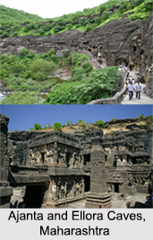 Historical Monuments of West India