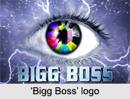 Bigg Boss, Indian Television Reality Show