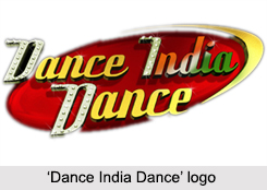 Indian Dance Reality Shows, Indian Television