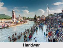 Tourism in North India
