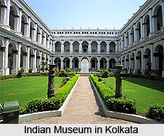 Indian Museums