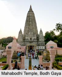 Historical Monuments of East India