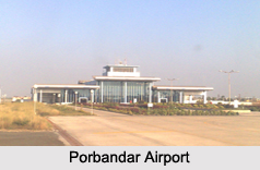 Airports in Gujarat