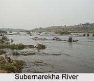 Ghatshila, Purbi Singhum District, Jharkhand