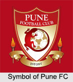 Football Clubs of West India