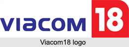 Viacom18 Group of Channels, Indian Television