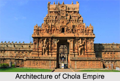 Early History of Tamil Nadu