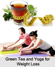 Naturopathy for Weight Management, Indian Naturopathy