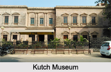 Museums of Gujarat