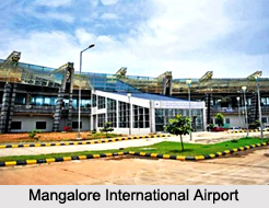 Airports in Karnataka