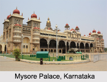 Historical Monuments of South India