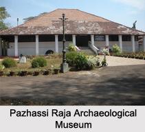 Museums of Kerala