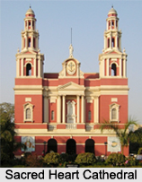 Churches of North India