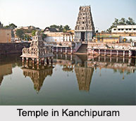 Ancient South Indian Cities